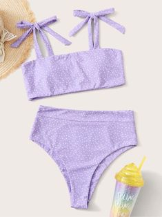 Summer Bathing Suits, Girls Bathing Suits, Summer Suits, Bikini Sets, Push Up Bikini, Cute Bikinis, Cute Swimsuits, Cute High Waisted Bikinis, Women's Bikinis