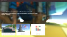 3d Mode, Desktop Screenshot