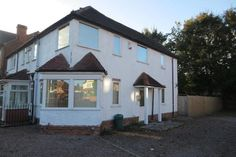 Great property to rent on #Zoopla