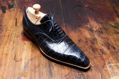 duyf shoes