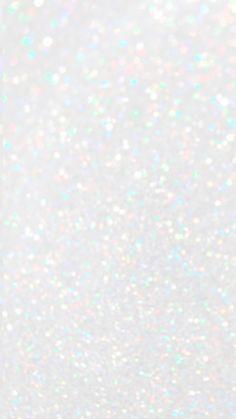 Glitter wallpaper