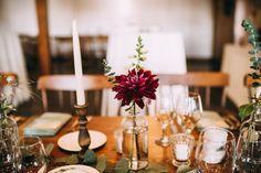 Watershed_Floral_Migis_Lodge_Fall_Maine_Wedding_271.jpg