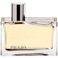 Prada Amber:  Eau De Parfum   Para comprar: www.abravaneltravel.com | mailto: admin@abravaneltravel.com | Compre no Brasil com preço dos EUA!