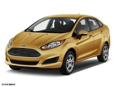 2016 Van Wert Car Ford S Auto Cars For