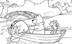 Home Decorating Style 2020 for Dessin Animé Walt Disney A Colorier, you can see Dessin Animé Walt Disney A Colorier and more pictures for Home Interior Designing 2020 at Coloriage Kids. Disney Coloring Sheets, Abc Coloring Pages, Coloring Book Art, Cars Disney Pixar, Disney Art, Graphic Illustration, Illustrations, Pinturas Disney, Disney Sketches
