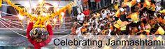 Janmashtami, as we all know, marks the celebration of the birth of Lord Sri Krishna. It is even known as Gokulashtami, Sri Krishna Jayanti or Krishnashtmi. Sri Krishna, the and the most glorious incarnation of Lord Vishnu Astrology And Horoscopes, Vedic Astrology, Lord Krishna Birthday, Steel Water Tanks, Stainless Steel Tanks, Krishna Janmashtami, Website Development Company, Lord Vishnu, 3d Cartoon