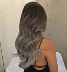If you're not ready to pull the trigger on a permanent new color, these best-selling semi-permanent hair dyes will help you discover your signature shade