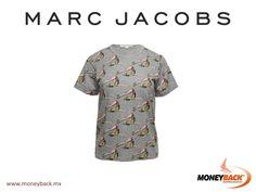 MONEYBACK MÉXICO. MARC JACOBS cuenta con tiendas en los centros comerciales Santa Fe, Antara, Paseo Arcos Bosques y Plaza Carso en la ciudad de México donde podrás encontrar estupendas prendas, bolsos, zapatos y accesorios. Visita MARC JACOBS en México y obtén un reembolso de impuestos con Moneyback. #moneyback www.moneyback.mx