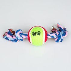 BIGWING Style-Juguete para Perros Gatos Mascatos con Cuer... https://www.amazon.es/dp/B01NH0BYNF/ref=cm_sw_r_pi_dp_x_dphEybFYQ7AS7
