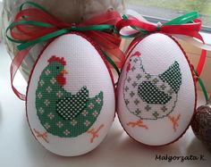 1 million+ Stunning Free Images to Use Anywhere Chicken Cross Stitch, Mini Cross Stitch, Cross Stitch Heart, Cross Stitch Borders, Cross Stitch Animals, Cross Stitch Designs, Cross Stitching, Cross Stitch Embroidery, Cross Stitch Patterns
