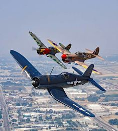 Military Aircraft — AND CORSAIR A few varied photos that I like A few varied photos that I like Ww2 Fighter Planes, Airplane Fighter, Fighter Aircraft, Fighter Jets, Ww2 Aircraft, Military Aircraft, Aircraft Carrier, Old Planes, Aviation Art