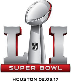 Super Bowl is in Houston cannot wait to go!!!!!!!