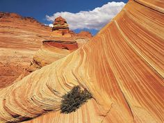 wallpaper other landscape Sandstone Formations Vulcan Star Trek, Stones Throw, Beautiful Places In The World, Where The Heart Is, Best Memories, Natural Wonders, Natural World, Geology, Monument Valley