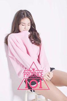 Your number one Asian Entertainment community forum! Jeon Somi, South Korean Girls, Korean Girl Groups, Kim Chungha, Produce 101, Korean Celebrities, Girl Day, Girl Crushes, Kpop Girls