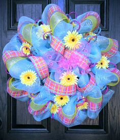 Wreaths - kimberly williams - Picasa Web Albums