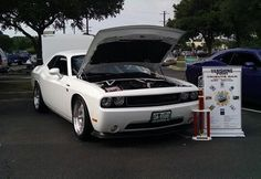 We are leading in custom car show boards and showboards, showcarsigns firm we have Car Show Depot has solved all of the issues at affordable charges