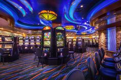 Duck-Creek-Casino_Interior-Casino-Design_Casino-Development_Cashier-Side-View1-1800x1200