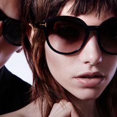 f6ab636b635e 109 Best EYE See  Tom Ford Eyewear images