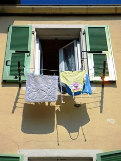 All sizes | Nice - Port de Saint-Jean-Cap-Ferrat 15-04-14 (24) | Flickr - Photo Sharing!