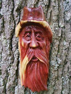wood_spirit_11_.JPG (960×1280)
