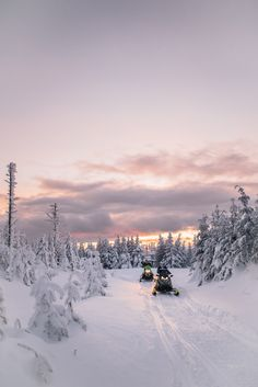 Winter Scenery, Winter Fun, Winter Travel, Beautiful World, Beautiful Places, Ski Season, Winter Pictures, Travel Aesthetic, Belle Photo