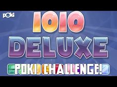 1010 Deluxe - Pais de los Juegos