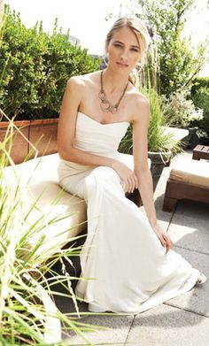 Nicole Miller Miranda CN0052 Size 4