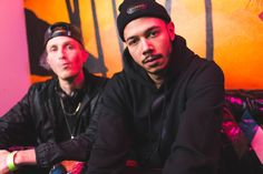 "The trap Gods aka Flosstradamus will be blowing through Philadelphia this weekend on Saturday with some new tunes to wobble your brains with. They will be performing at the always raging Sound Garden Hall along side their tour mates, Been Trill and DJ Spinz. So get ready for a trapped out night in Philly!  Get ready to hear new tunes from Floss on Saturday! Their new song ""Most Pit"" featuring Casino, which you can hear a preview of below. These two might be my favorite meme posters on the…"