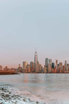 10 Very Best Things To Do In Chicago (1) City Aesthetic, Aesthetic Images, Aesthetic Backgrounds, Travel Aesthetic, Aesthetic Wallpapers, Aesthetic Vintage, Top Travel Destinations, Places To Travel, Must Do In Chicago