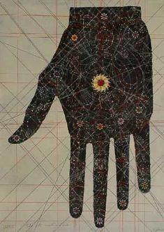 Nuestra libertad es tan grande como el infinito de las estrellas,  por lo tanto ya sabes que todo está en tus manos. ॐ