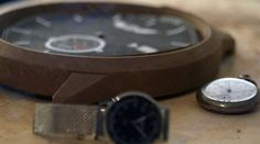 Black Goose   Watches for Gentlemen drivers by Black Goose watches — Kickstarter
