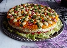 Quiche, Muffins, Breakfast, Recipes, Food, Cakes, Morning Coffee, Muffin, Cake Makers