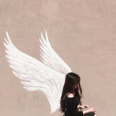 Image in girly collection by Shereen Dhbour on We Heart It Angel Aesthetic, Aesthetic Girl, Tumblr Photography, Girl Photography Poses, Profile Pictures Instagram, Ulzzang Korean Girl, Uzzlang Girl, Girly Pictures, Foto Pose