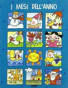 Risultati immagini per immagini libri illustrati nicoletta costa