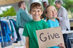 kids-give_m35boo.jpg (448×300)