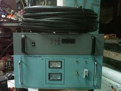 Paket 500 Watt