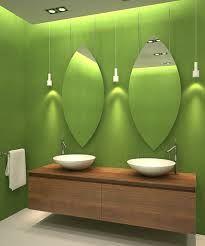 Image result for outdoor public toilet design