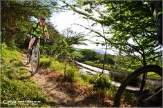 Grindrod Bank Umngazi Pondo Pedal 2013 Mountain Bike Races, South Africa, Coast, Racing, Gallery, Travel, Viajes, Auto Racing, Lace