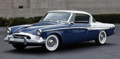 1953 studebaker for sale - Google Search