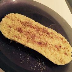 Ce soir j'ai testé mes nouveaux joujoux Tupperware issus de ma toute première réunion :-) Je valide le cuiseur solo, très pratique, pour cette recette de dessert rapide pour peu de points ! Ingrédients (pour une part) : - une pomme - 1cs de maïzena -...