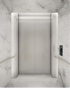 China Elevator from fujihd.net Type: Elevators, passenger elevator Place of Origin: Zhejiang, China (Mainland) Brand Name: Fujihd