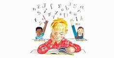 116 fichas de lectoescritura para trabajar con alumnos con dislexia