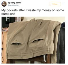 Everything Funny - Updated Hourly! - Thousands of Funny Pictures, Funny Text Messages, Funny Memes, Quotes and More for Hours of Entertainment! Best Memes, Dankest Memes, Funny Memes, Funny Quotes, Everything Funny, Funny Captions, Humor Grafico, Can't Stop Laughing, Look At You