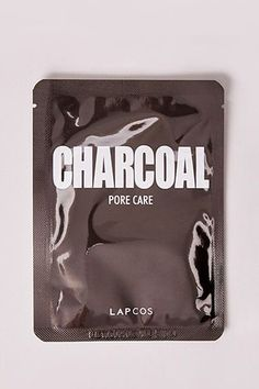 A set of charcoal powder-infused sheet masks made to refine, clear, and tighten pores without drying out skin. You'll love this if you're worried about...- Pores/Blackheads- Dryness/Uneven skin textureLooking for more?Give toxins and impurities the boot with this daily mask by LAPCOS. Charcoal powder leaves pores tightened and refined without stripping skin of essential moisture.How to Use- Before applying sheet mask, cleanse and tone skin. - Leave mask on #HomeRemediesForCold Toddler Cough Remedies, Natural Cough Remedies, Natural Cures, Herbal Remedies, Home Remedy For Cough, Cold Home Remedies, Acne Reasons, Herbal Store