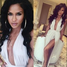 1000+ images about Cassie on Pinterest | Pretty ladies ...