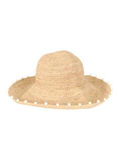 Flea Store / 帽子