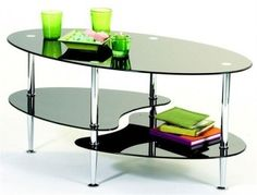 Ideal Products Joko 3 Plates Coffee Table  https://www.tradepricefurniture.co.uk/ideal-products-joko-3-plates-coffee-table.html