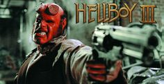 Ron Perlman using social media to push for Hellboy III to close the trilogy - Movie News   JoBlo.com