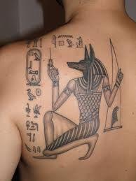 Google Image Result for http://ratemyink.com/images/ul/943/ANUBIS-tattoo-94367.jpeg