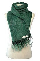 #Yak Wool Shawl#Handwoven#Turquoise#Scarf#Maya Crafts Maya, Shawl, Hand Weaving, Textiles, Turquoise, Wool, Crafts, Fashion, Moda